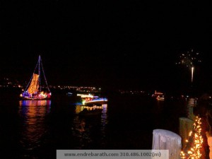 boat parade.jpg2.jpg(2)