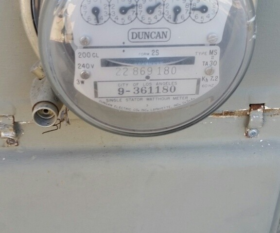 Should I get a 100amp service  or a 200amp service Electric Panel?