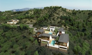BEVERLY HILLS_AERIAL_2