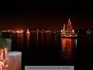 boat parade.jpg5.jpg(5)